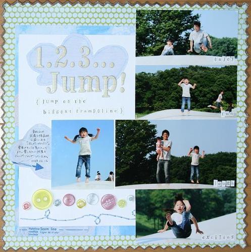 1.2.3...Jump!